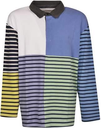 e8e44a44 J.W.Anderson Polo Shirts For Men - ShopStyle Canada