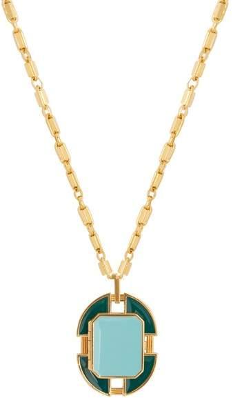 CERCLE AMÉDÉE Big Croix Legion of Honour necklace