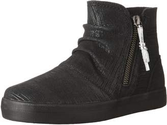 Sperry Girl's Crest Zone Ankle Boots