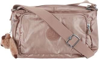 Kipling Adjustable Shoulder Bag - Reth