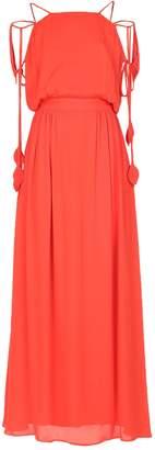 Tory Burch Long dresses - Item 34902275OM