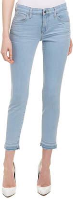 Joe's Jeans Icon Cynthia Crop