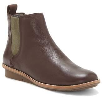 ED Ellen Degeneres 'Waide' Chelsea Boot (Women)