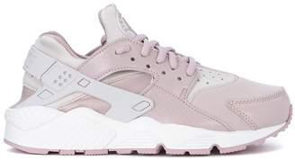 Nike Huarache Light Pink Sneakers