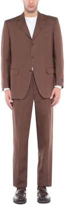 Canali Suits - Item 49474633QB