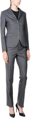 Tagliatore Women's suits