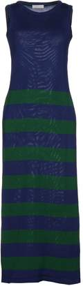 Annie P. 3/4 length dresses