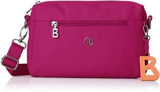 Bogner Women's 4190000118 Shoulder Bag