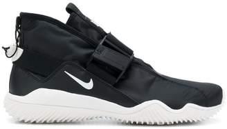 Nike Komyuter sneakers
