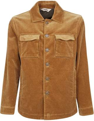 Aspesi Corduroy Jacket