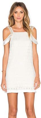 Alexis JASMINE ドレス