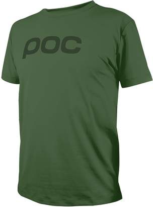 Poc POC Resistance Enduro Tee - Men's