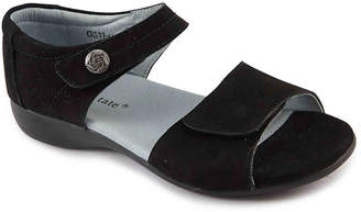 David Tate Sury Sandal - Women's