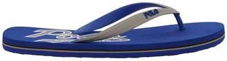 Polo Ralph Lauren Sandals Shoes Men