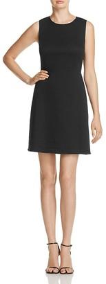 1.STATE Sleeveless Sheath Dress $99 thestylecure.com