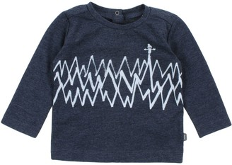 Imps & Elfs T-shirts