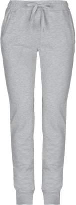 Anine Bing Casual pants - Item 13196366WW