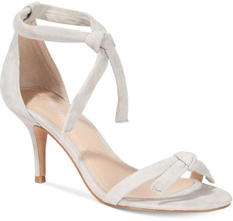 CHARLES By Charles David Nova Strappy Sandals $79 thestylecure.com