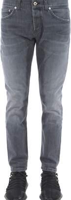 Dondup Mius Jeans