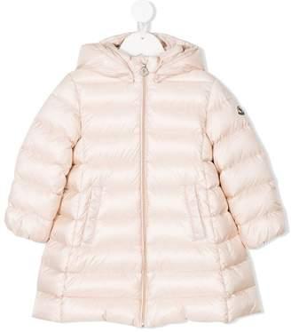51834558e Moncler Girls' Clothing - ShopStyle