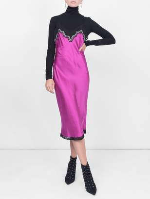 Alexander Wang Slip dress
