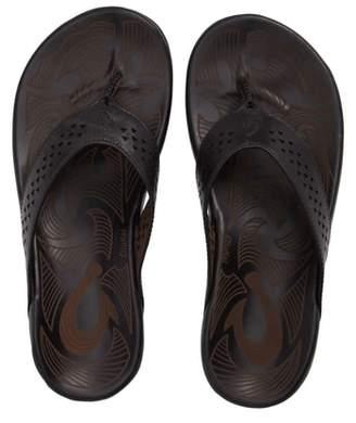 OluKai Kohana Flip Flop
