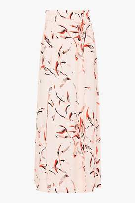 Sass & Bide The Wonderment Skirt