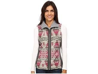 Royal Robbins Inca Jacquard Vest Women's Vest