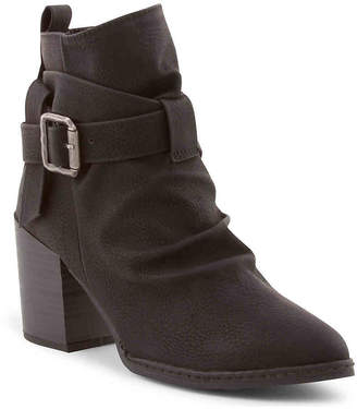 Blowfish Pauline Bootie - Women's