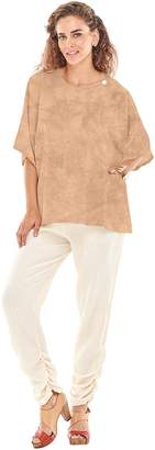 Athena Oh My Gauze Women's Blouse