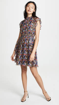 Shoshanna Amora Dress