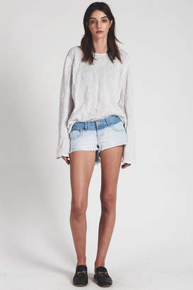 One Teaspoon Brando Bonita Shorts