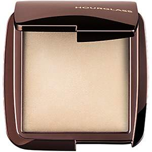 Hourglass Women's Ambient® Lighting Powder-Diffused Light