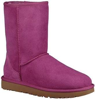 UGG Women's Classic Short II Fashion Boot
