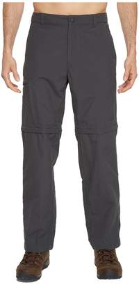 The North Face Horizon 2.0 Convertible Pants Men's Casual Pants