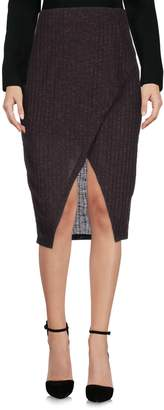 Only 3/4 length skirts - Item 35376254OX