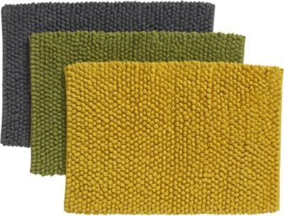 Cirrus rugs