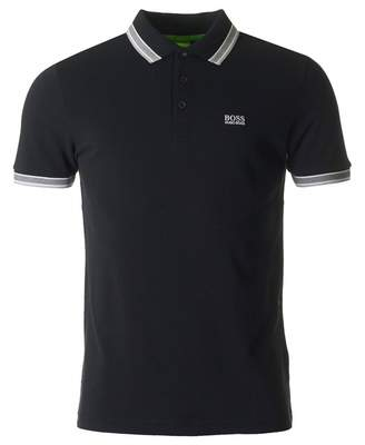 Boss Athleisure BOSS Athleisure Paddy Modern Fit Polo