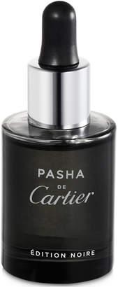 Cartier Men's Pasha de Edition Noire Scented Oil, 0.9-oz.