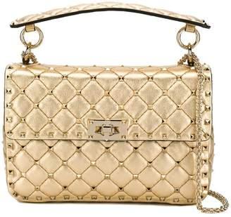 Valentino medium Rockstud Spike crossbody bag