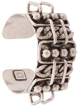 Dannijo Geox bracelet