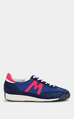 Karhu Women's Champion Air Sneakers - Blue
