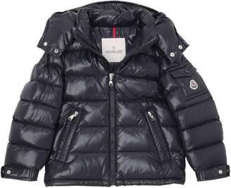 Moncler New Maya Nylon Down Jacket