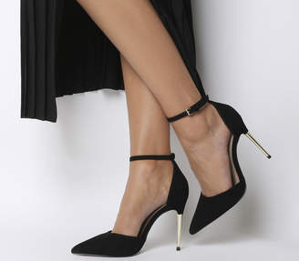 ab80c897a2f High Heel Sandals For Women - ShopStyle UK