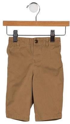 Ralph Lauren Boys' Skinny Leg Pants
