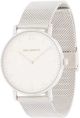Paul Hewitt Sailor Line watch