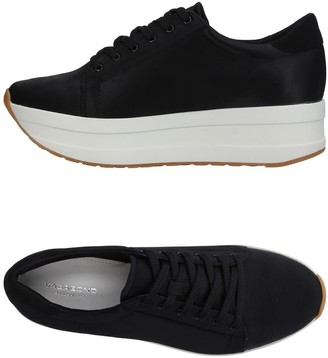 Vagabond SHOEMAKERS Low-tops & sneakers - Item 11227070AJ