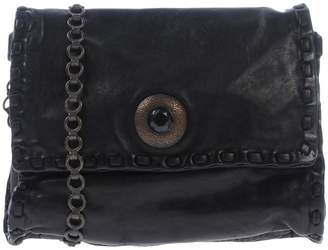 Campomaggi Cross-body bags - Item 45416017EO