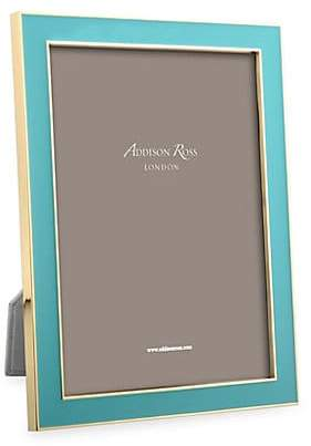 Dacor Addison Ross Enamel Frame