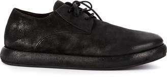 Marsèll lace-up derby shoes